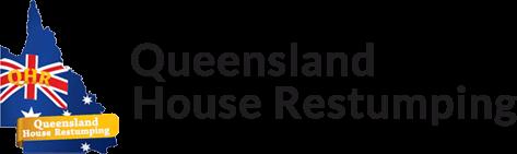Brisbane house raising prices